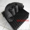 一诺厂家专业制作耐油耐腐蚀防护罩