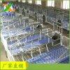 母猪产床厂家诚招全国经销商猪用母猪产床尺寸