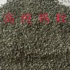 铸造碳化钨粉 高纯钨粉 WC粉