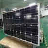 300w多晶太阳能电池板太阳能电池板发电组高效环保晟成产品