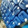 不易燃的水剂ABS,PC环保粘胶水