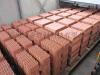 意大利进口燃烧器GSH型砖瓦工业天然气烧嘴系统