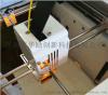 特惠华励创新小良匠X13D打印机超低价超性价比超静音大尺寸厂家直销