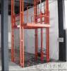 液压升降货梯首选豪运货梯
