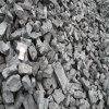 低硫焦炭厂家,铸造焦炭、潍坊广东聊城河北生铁焦炭