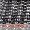 防塵遮陽網,蓋土防塵網,遮陽網規格