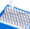 PCB专用钻针0.075-6.5