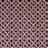 佛山瀾石 不鏽鋼鐳射板 裝飾不鏽鋼裝飾板  顏色純正 附着力強