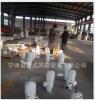 热销家用风力发电机1KW小型风力发电机组供应山东宁津的发电机
