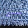 供应低碳钢板网,拉伸菱形钢板网,不锈钢装饰网