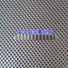 太仓Q235钢板网,建筑平台钢板网,菱形拉伸钢板网