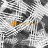 德國微開Micronas可編程線性霍爾元件HAL815A電流測量用霍爾815A