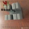 EVA镂铣 线切割加工成型 冲压雕刻 异形切割件 钻孔打磨海绵橡塑