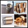供應優質C17200鈹銅板、棒、管、線