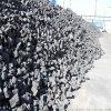铸造焦炭厂家、铸造焦炭价格、低硫铸造焦炭