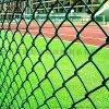 体育场勾花护栏网,网球场围网