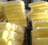荣大 厂家直销 对折式胶棉超强吸水专用拖把头墩布头正品配件纯胶棉头耐磨加长 量大价优