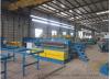 焊網機  鋼筋網焊網機  鋼筋網排焊機  熱銷電話:138 3188 091