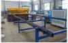 焊网机  钢筋网焊网机  钢筋网排焊机  热销电话:138 3188 091