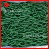 厂家直销 专业生产 G80起重吊装用捆绑链