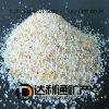 石英砂 石英粉 滤料石英砂 过滤水石英砂  铸造石英砂 含硅量高石英砂