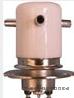 JPK-23型高压继电器17kV