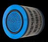 无人机空气质量检测臭氧O3气体传感器