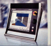 数控折弯机维修电液同步折弯机 delemDA66T触摸屏数控系统 森赐供