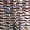 铝箔空气过滤网 铝框金属网 出风口过滤网厂家供应商