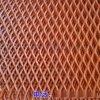 订做铝镁合金美格网,美格网片,挤压拉伸美格网,网片