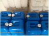批发桶装消泡剂磷酸三丁酯