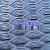 船厂、建筑工地为什么都选用菱形钢板网,它具有承载力强、耐磨、坚固耐用的特点