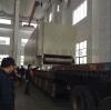 松子烘干多层带式低温干燥机常州厂家供应