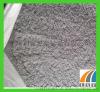 壓漿料用微硅粉/硅灰400-1159-600
