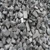 低磷焦炭,铸造焦炭厂家,金光铸造焦、金光焦化