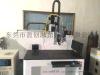 YC-1000CF光纤激光焊接机 进口光纤激光器连续焊接速度快熔池深