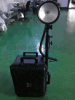 FW6106移动照明系统/FW6106防爆应急灯FW6106/移动工作灯