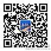 中國青年報廣告代理,中國青年報企業形象廣告代理