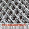 防盗护栏网,镀锌美格网,防盗美格网