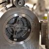 廣州雷麥機械不鏽鋼超微粉碎機 五谷雜糧粉碎機 中藥材萬能粉碎機