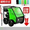 380V電動高壓清洗機, 小區管道清理高壓清洗機