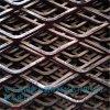河北菱形钢板网 不锈钢钢板网 镀锌钢板网量大价优