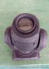 菲特TL093 10W /30WLED摇头图案灯