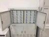 航天润普HT-310手机屏蔽柜