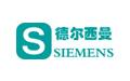 北京德尔西曼科技有限公司