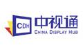北京中视通显示技术有限公司