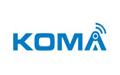 深圳市科玛通信器件有限公司