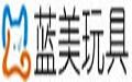 南京赫博思教育咨询有限公司