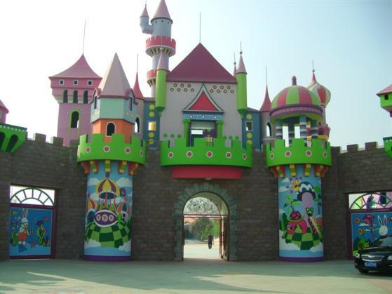 幼儿园艺术墙体彩绘 壁画 中国制造网,郑州迦南墙体彩绘艺术壁画工程