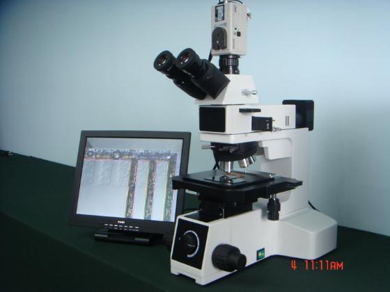 FPD检查显微镜 MM60销售信息,FPD检查显微镜 MM60求购...